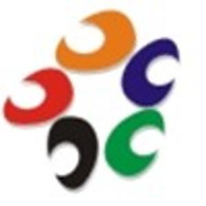 长沙缤纷户外旅行俱乐部