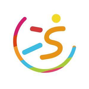 晋享未来青少年体育活动平台