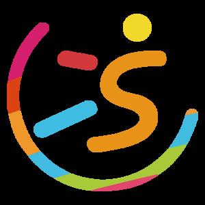 2019库尔勒梨城国际马拉松