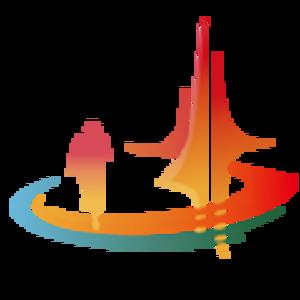 2017福建农信福州国际马拉松暨全国马拉松锦标赛(福州站)