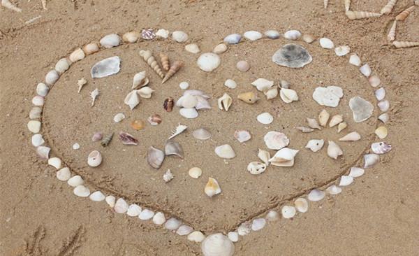 【国庆节*五期】惠州喜洲岛生态之旅、感受迷人海岛风情、烧烤、沙滩篝火、快艇冲浪
