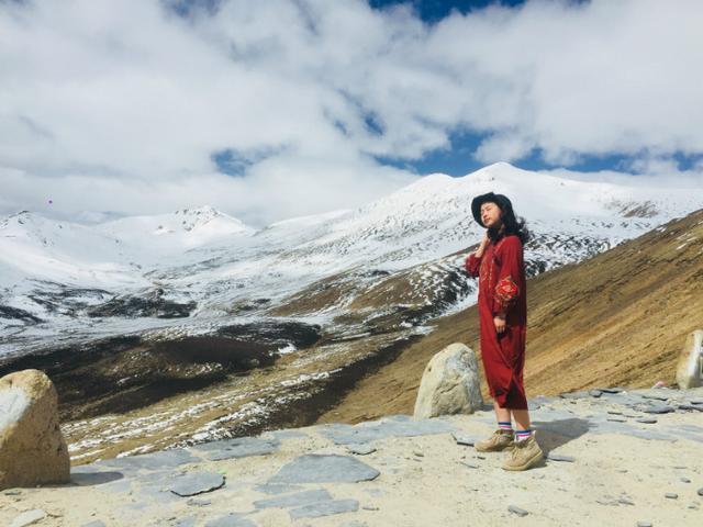 女生独自一个人去西藏,安全吗