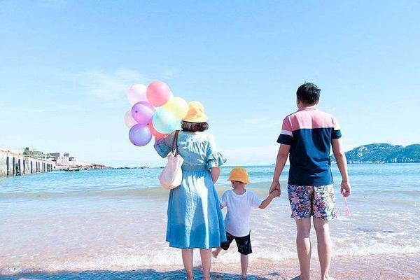 【阳光已成行   东方小希腊-枸杞岛】8月5日18.30出发紫色沙滩、海上牧场、绿野仙踪无人村之旅