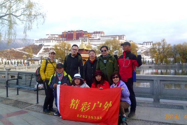 【完美的西藏线路,包括珠峰大本营】杭州(精彩户外)18年西藏行