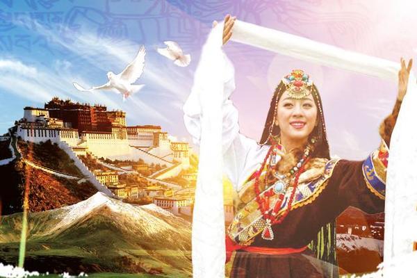 【大美川藏】 2018让生活充满能量 川藏南线+滇藏线+稻城亚丁 梅里雪山+来古村10日游