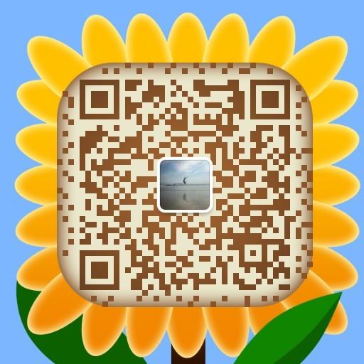 filename.jpg