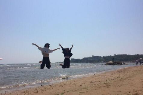 北戴河-承德避暑山庄-坝上草原超值6日游