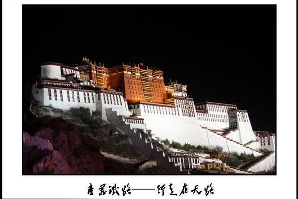 2018川藏进,青藏出,大环线。自驾西藏一次完全走遍西藏。8月两期连续进行