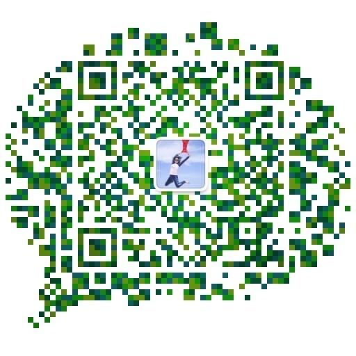 (5)(周日)4月21日AA活动——陌上花开望军山-户外活动图-驼铃网