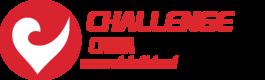 《挑战》系列国际铁人三项赛