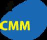 中国山地马拉松系列赛