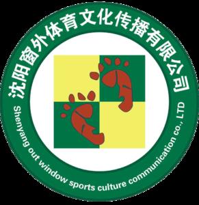 窗外体育赛事官网