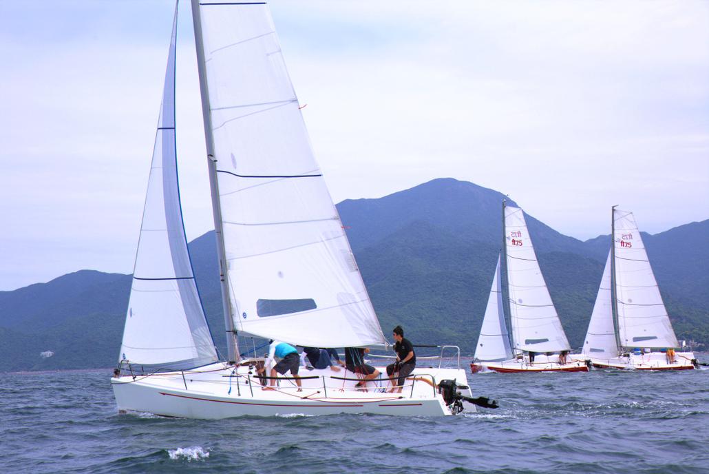 (7)每周六出发|扬帆启航,激浪皮划艇,最high海岸游-户外活动图-驼铃网