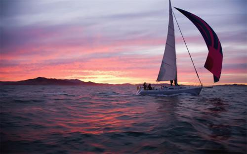 (25)每周六出发|扬帆启航,激浪皮划艇,最high海岸游-户外活动图-驼铃网