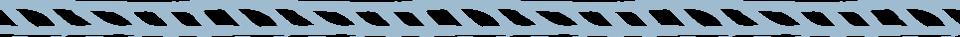 (1)超值398元!【阳春秘境 】每周六出发 阳春龙宫岩、春湾石林、赏薰衣草、徒步鸡笼顶2日游 -户外活动图-驼铃网