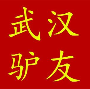 湖北武汉驴友网
