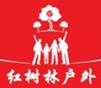 红树林户外旅游网
