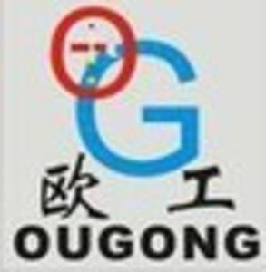 杭州欧工机电有限公司