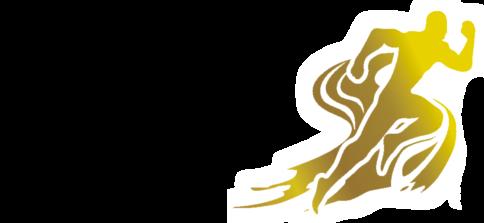 2016猛狮科技•汕头国际半程马拉松赛