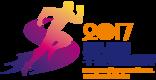 2017汕头国际半程马拉松官方网站