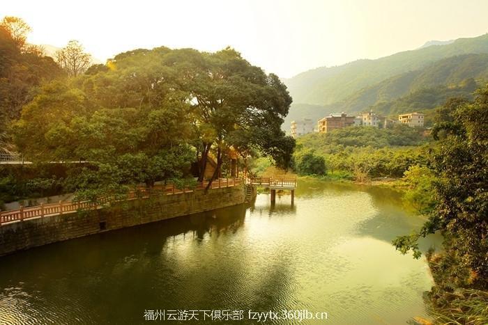 壁纸 风景 山水 桌面 700_467
