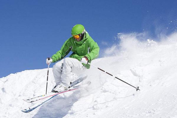 【冬日畅玩】1.26-27大明山激情滑雪.走牵牛古道,农家挖冬笋