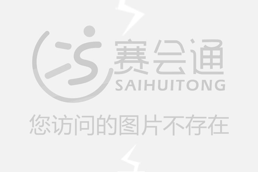 2017长春彩虹跑