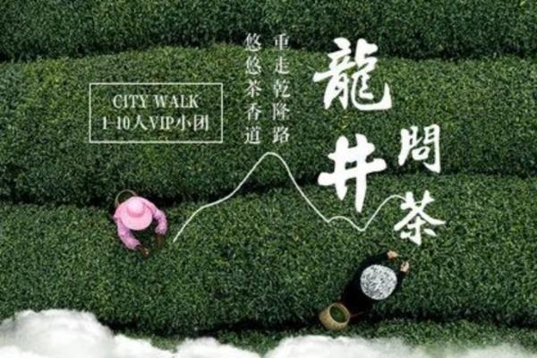 4人VIP团·精致纯玩(断桥打卡+吴山广场+河坊街+船游西溪+杭城夜景 )