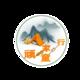 湖南山野行旅教育公司