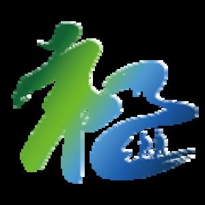 中国网海峡频道-悦行八闽