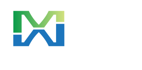 2017厦门(海沧)天竺山徒步大会
