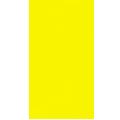 驴驴帮.轻旅行【私人定制,放心旅程…航拍/旅拍定制】