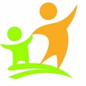 大手牵小手青少年成长社会实践教育活动平台