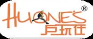 户玩仕中国-全球户外旅行专家