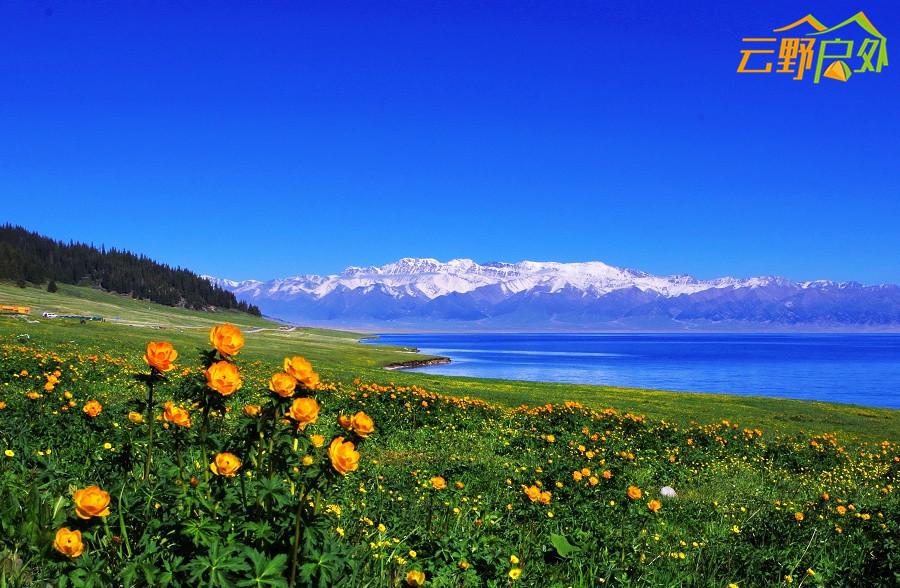 赛里木湖 (3).jpg