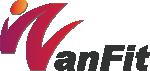 WANFIT健身训练营