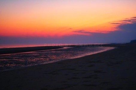 【暑假长线||京族三岛渔民文化之旅(7.14-7.20)】那年春暖花开,这一朝我们面朝大海】