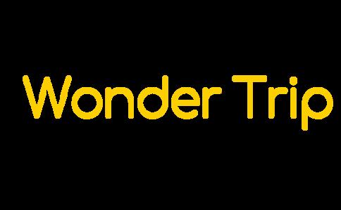 Wonder旅行