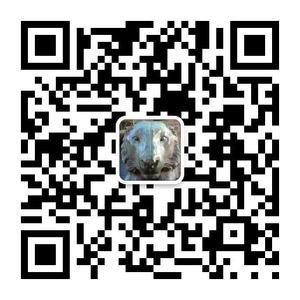 深圳市岂墉体育文化发展有限公司