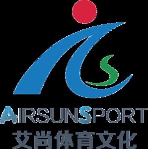 湖南艾尚体育文化发展有限公司