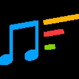 乐行音乐户外