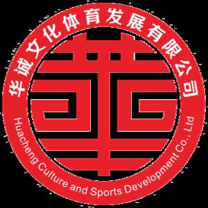 阆 中 古 城 国 际 马 拉 松 官 网