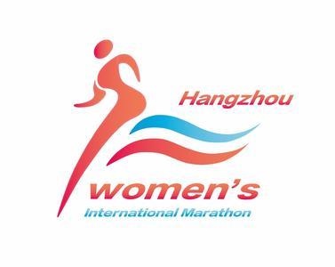 玫琳凯怡日健·2017杭州国际女子马拉松官网