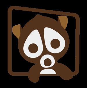 懒猴趣旅行-湖南大学生联盟专业户外体验平台