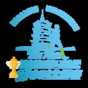 2017悍将·杭州超级马拉松24小时金杯赛