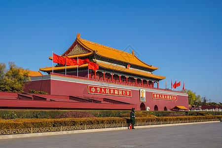 1980元:亲子游北京 ,双飞5日游
