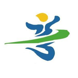 丹河新城 · 2020晋城马拉松