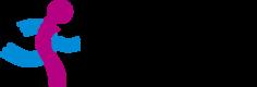 宁波市长跑协会