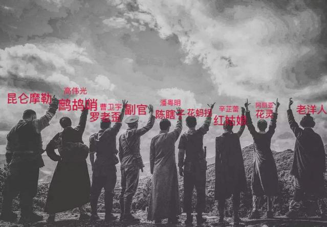 (1)2019年每周出发  恩施秘境| 探索地心世界,走进中国的仙本那-户外活动图-驼铃网