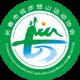 长春市徒步登山运动协会